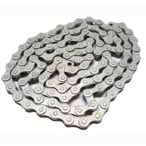 CCT Цепь 1/2 дюйма (заказ кратно 5 м) Применяется для откатных и промышленных приводов