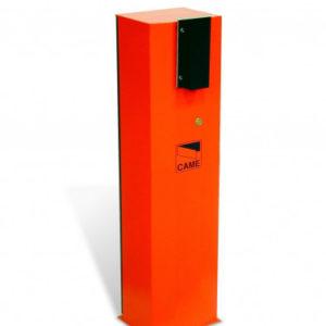 Тумба автоматического шлагбаума CAME G2500