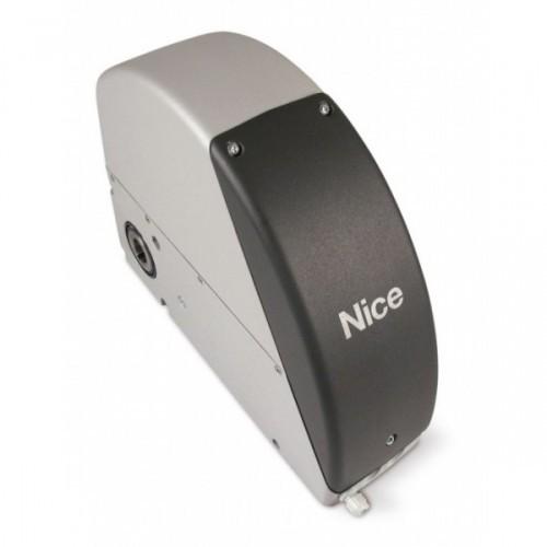Электропривод SU 2000VV Nice для автоматизации промышленных секционных ворот до 15 кв. м
