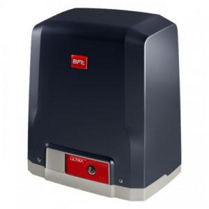 Электропривод (привод) DEIMOS ULTRA BT A 600 U-LINK для автоматизации автоматикой откатных автоматических ворот до 600 кг.