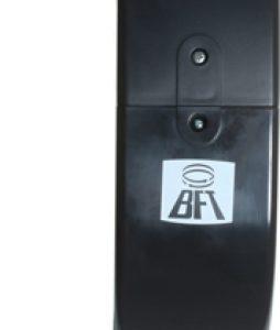Электропривод (привод) осевой ARGO G для автоматизации секционных автоматических ворот до 35 кв. м