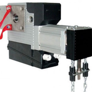 Комплект вального привода FAAC 540Х BPR KIT
