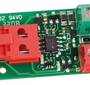 Плата BUS XIB для сопряжения релейных фотоэлементов FAAC