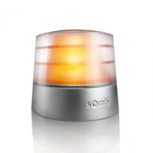 Сигнальная лампа безопасности 24 В RTS ECO PRO