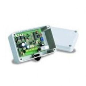 CAME 001S0001 Блок электроники для клавиатуры S 5000 / S 6000 / S7000