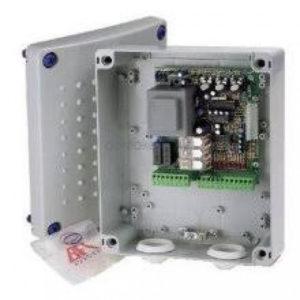 Плата для привода BFT LINX MA+трансформатор VIRGO