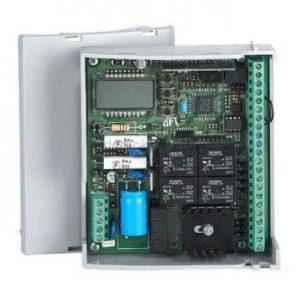 Плата для привода BFT LINX MA 2 VIRGO