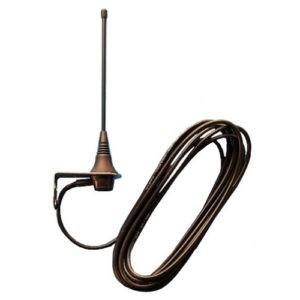 Антенна 433 МГц с кронштейном и кабелем 4