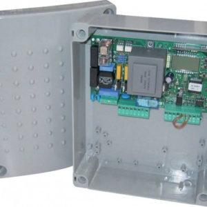 Блок управления BFT altair p
