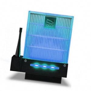 CAME 001DD-1KB сигнальная светодиодная лампа 230/24В