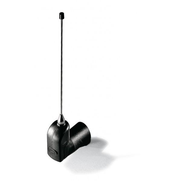 Антенна CAME (TOP-A862N) частота 868