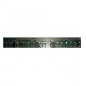 CAME 001FA001 ветодиодная плата с индикацией режимов работы для приводов серии FAST40