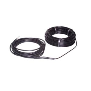 Came 001PSRT02 кабель нагревательный