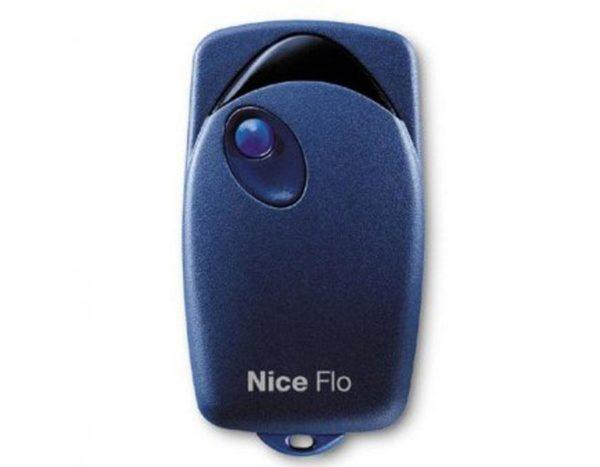 NICE FLO1 пульт-брелок
