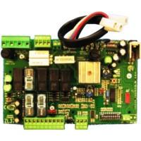 Плата блока управления CAME ZL30 (3199ZL30)