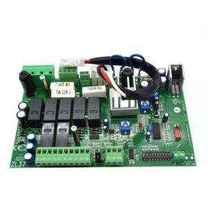 CAME ZL37F (3199ZL37F) плата блока управления