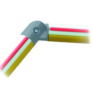 Came 001G03755SX шарнир для складной стрелы