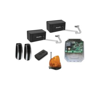 DOORHAN ARM-320PRO KIT комплект автоматики для распашных ворот