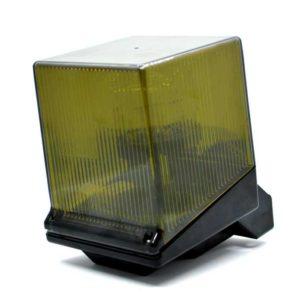 FAAC 410024 сигнальная светодиодная лампа