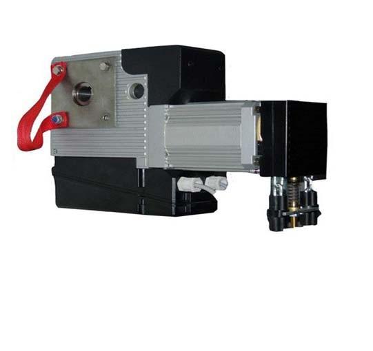 Комплект вального привода FAAC 541 - 3PH KIT