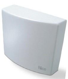Nice A02 блок управления