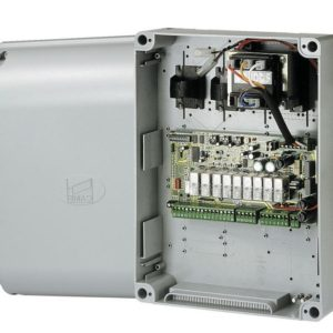 CAME ZL180 блок управления