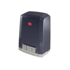 BFT DEIMOS BT A600 привод для откатных ворот