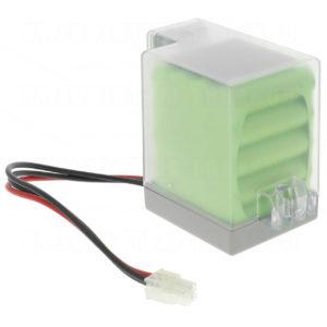 Faac 390923 батарея резервного питания XBAT24