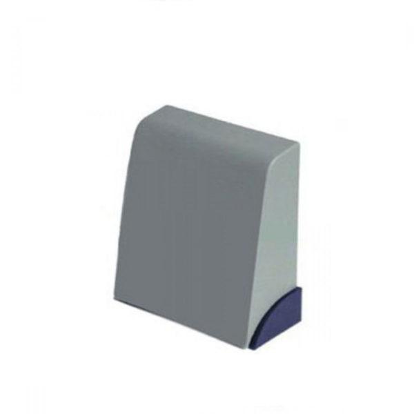 NICE FLOXM220R радиоприемник внешний
