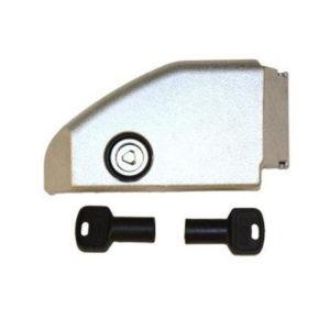 Came 119RIBX008 дверца разблокировки с замком BX