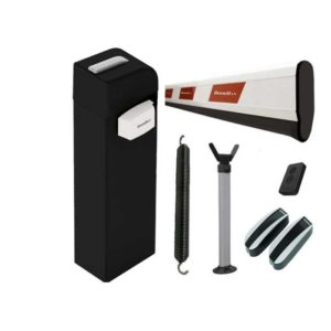 Doorhan Barrier BR-PRO5000KIT шлагбаум автоматический 5 м.