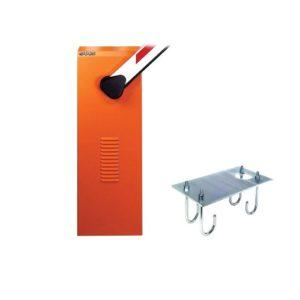 Faac 620 RPD KIT 2 шлагбаум автоматический 4 м.