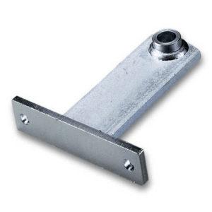 NICE PLA8 передний регулируемый кронштейн