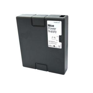 NICE PS324 аккумуляторная батарея