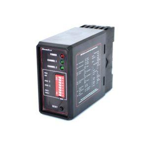 Doorhan LOOP2 детектор магнитной петли 2-x канальный
