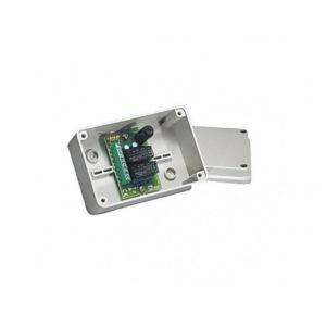 Came 001DFI плата для самодиагностики электрических контактов для серии DF