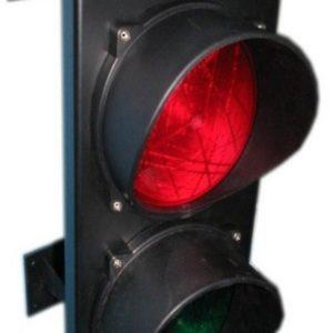 Came C0000710.2 светофор светодиодный