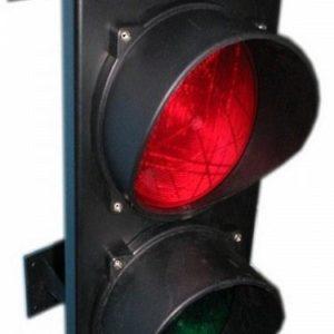 Came C0000710 светофор светодиодный