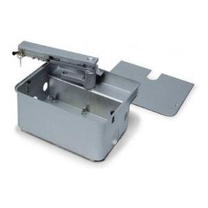 Came 001FROG-CF корпус привода для FROG-A