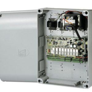 CAME ZL90 блок управления