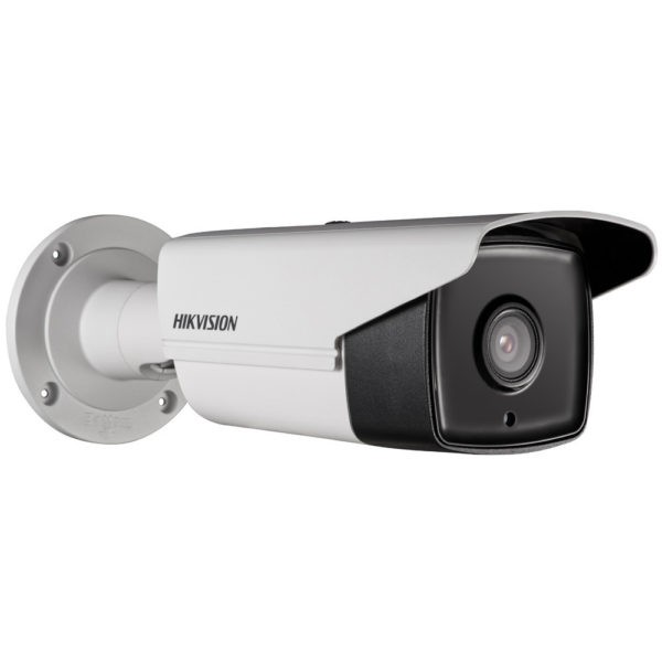 Камера Hikvision DS-2CD2T22WD-I3