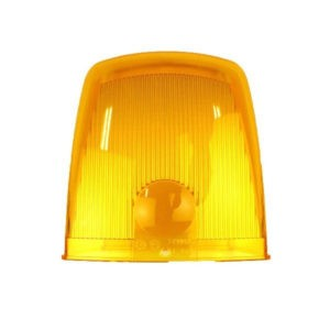Came 119RIR178 плафон для сигнальной лампы KIARO
