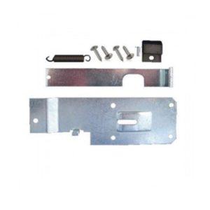 CAME 119RIG046 механизм разблокировки GARD