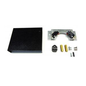 CAME 119RIG041 микровыключатели G6000