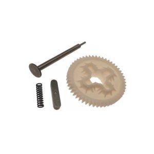 CAME 119RIBX052 пластиковая шестерня