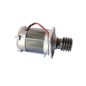 CAME 119RIBK020 электродвигатель BK 1800