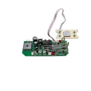 DoorHan DHG032-A блок управления привода SE-1200 (с дисплеем)