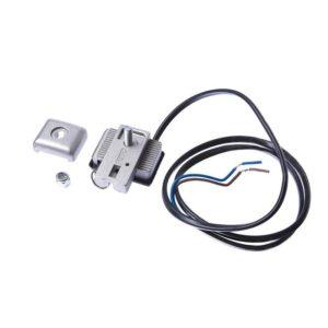 Nice PRMB06R01 выключатель концевой в сборе с кабелем
