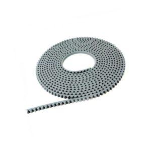 Nice PMCCD1.4630 ремень зубчатый для SPIN21KCE