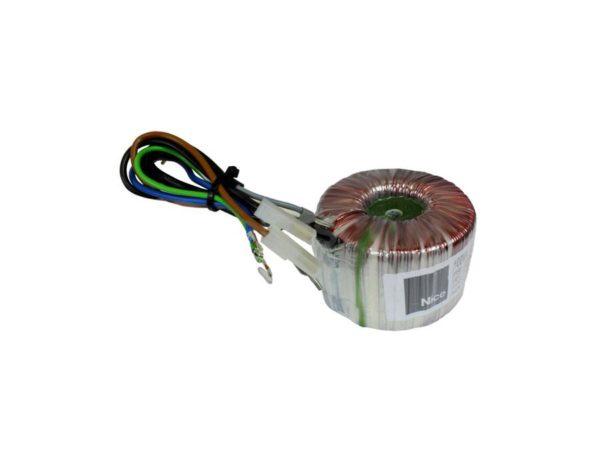 Nice TRA125.1025 трансформатор для SPIN6041